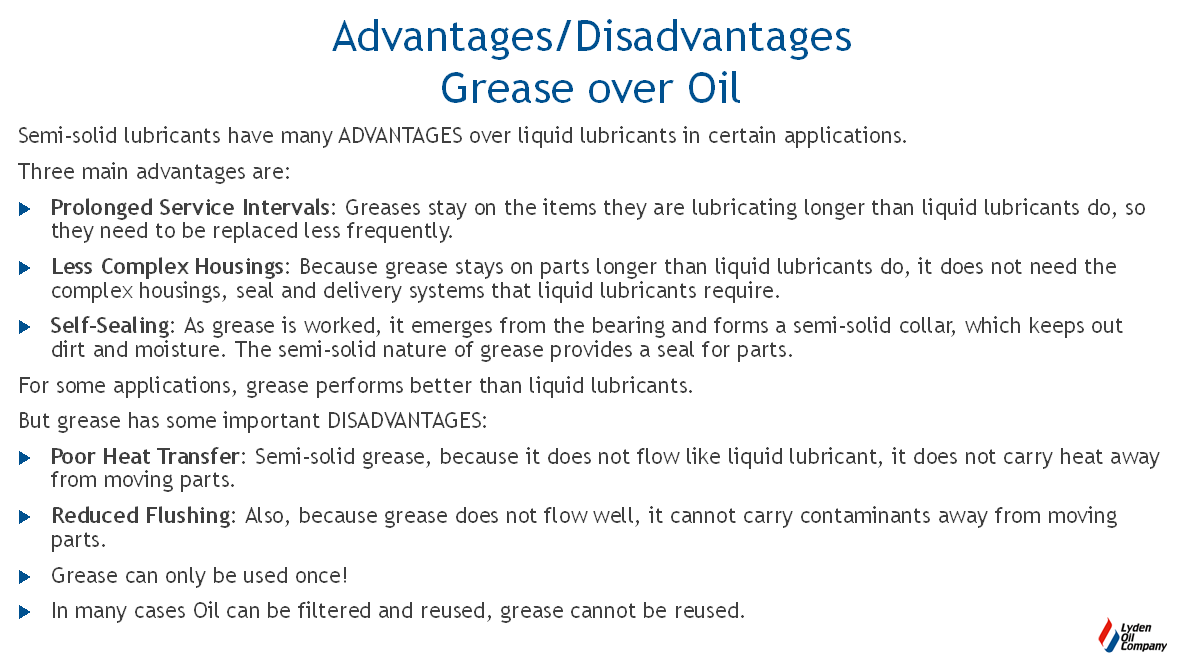 the advantages and disadvantages of conditional Data security traditional file organization has security advantages over electronic filing, but it also has its disadvantages electronic files are usually accessible on a network, which means it's possible for an unauthorized person to gain access to electronic data over the internet through hacking methods.